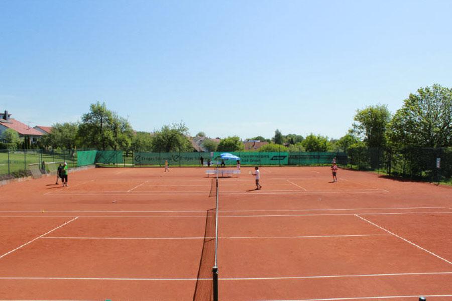 Tennisanlage4