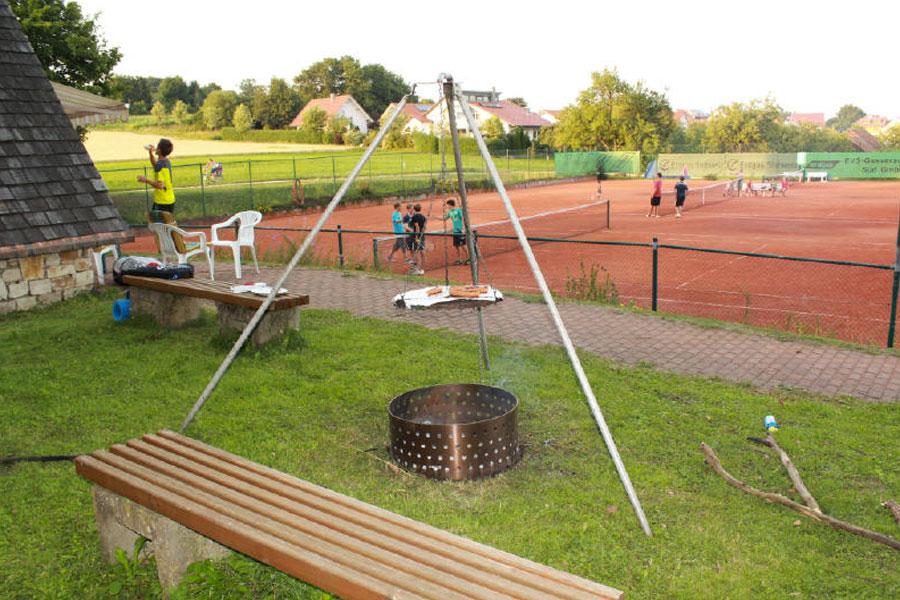 Tennisanlage5