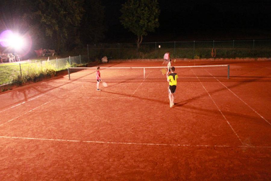 Tennisanlage7