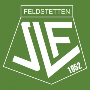 SV Feldstetten e. V.