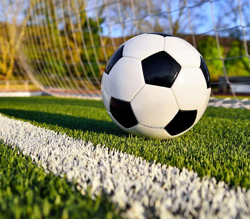 SV Feldstetten Fußball